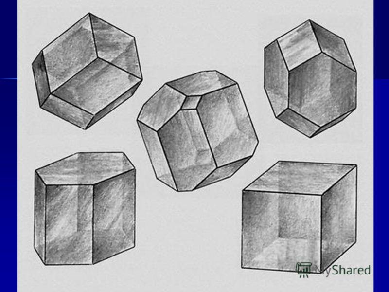 Задачи: изучить области применения уже известных свойств пирамид; изучить области применения уже известных свойств пирамид; изготовить различные модели пирамид; изготовить различные модели пирамид; провести исследовательско- экспериментальную работу.