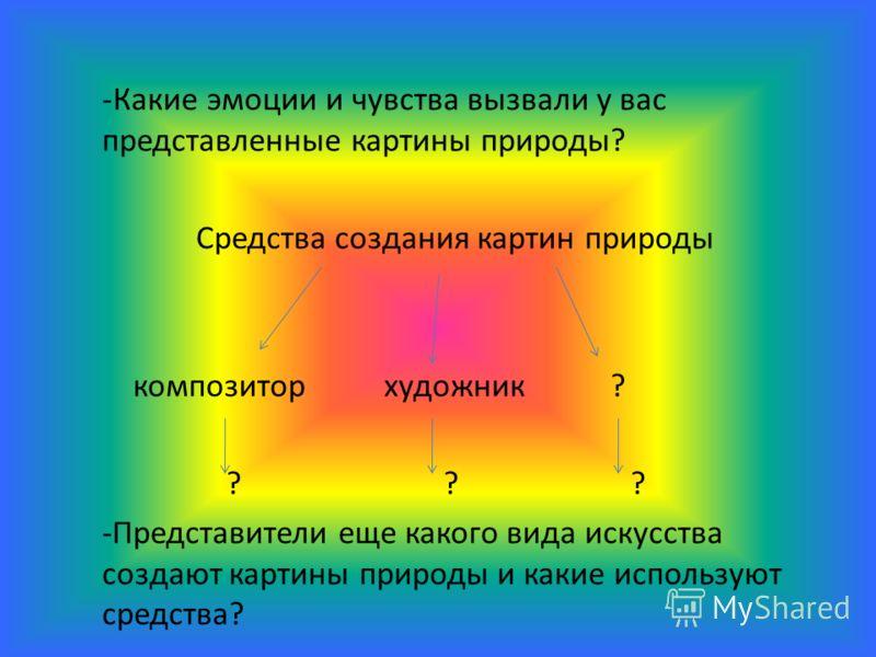 Времена Года Чайковского История Создания