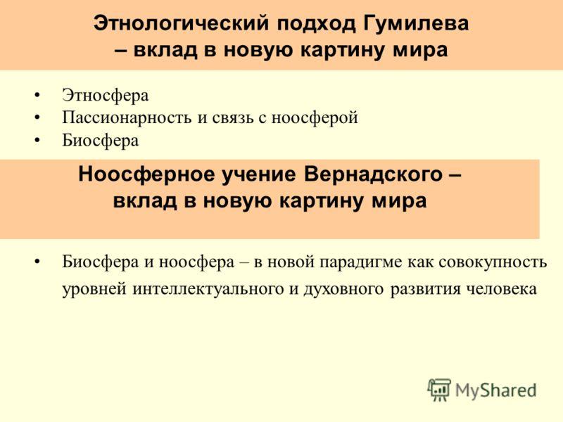 Структурная блок-схема биосфера ноосфера - Схемы управления: http://shapkona.ru/2013/09/06/strukturnaya-blok-shema-biosfera-noosfera/