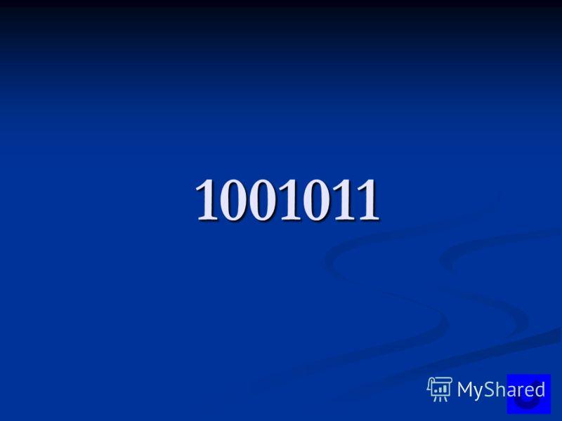 1001011