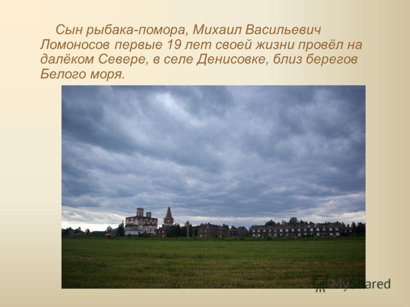 Мурманский берег баренцева моря (мурман) является единственной российской территорией