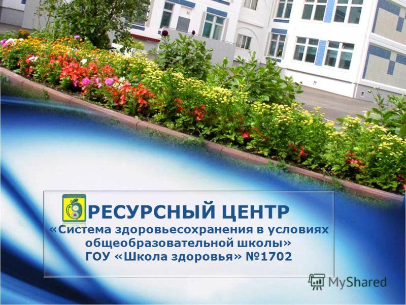 Здоровье клиника варшавская