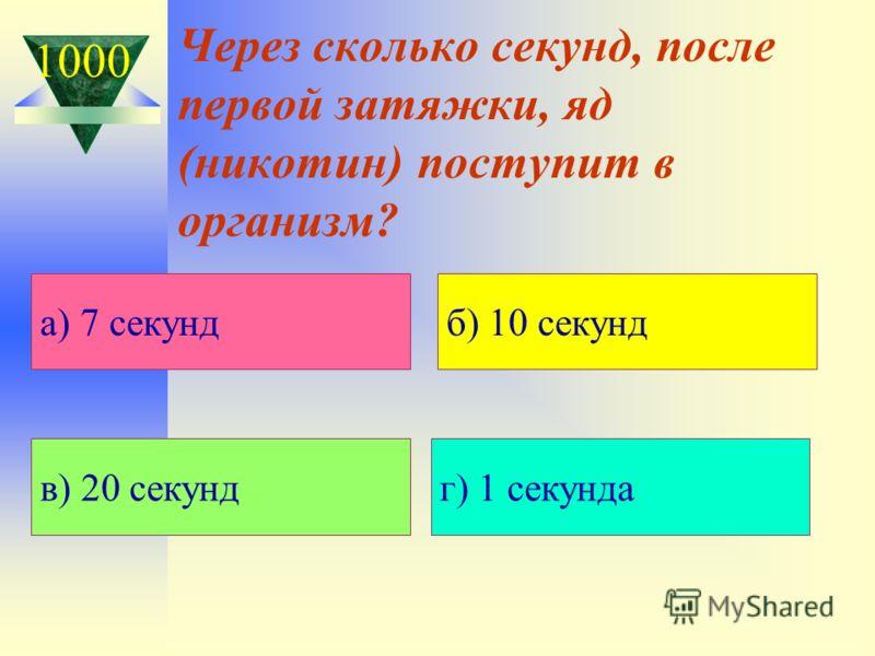 «Пьяный человек – не человек, ибо он потерял…» а) 1000 рублейб) друзей в) разумг) голову 600