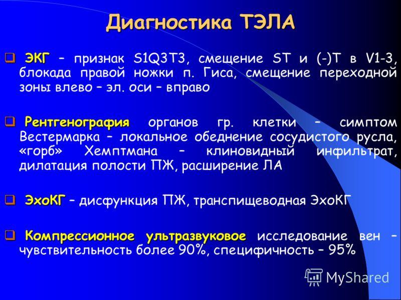 "Презентация на тему: ""Московская медицинская академия им.И.М ..."