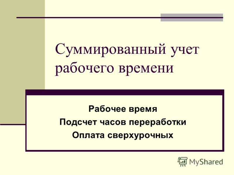 Все праздники 20 века в россии