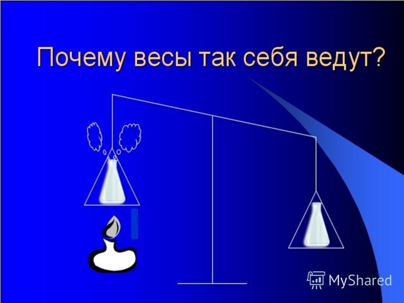 02.02.2013 учитель географии Буга Ю.В. 5 Почему весы так себя ведут?