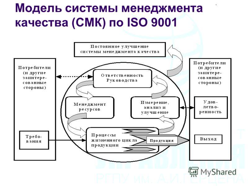 ФБУ Тверской ЦСМ  Главная