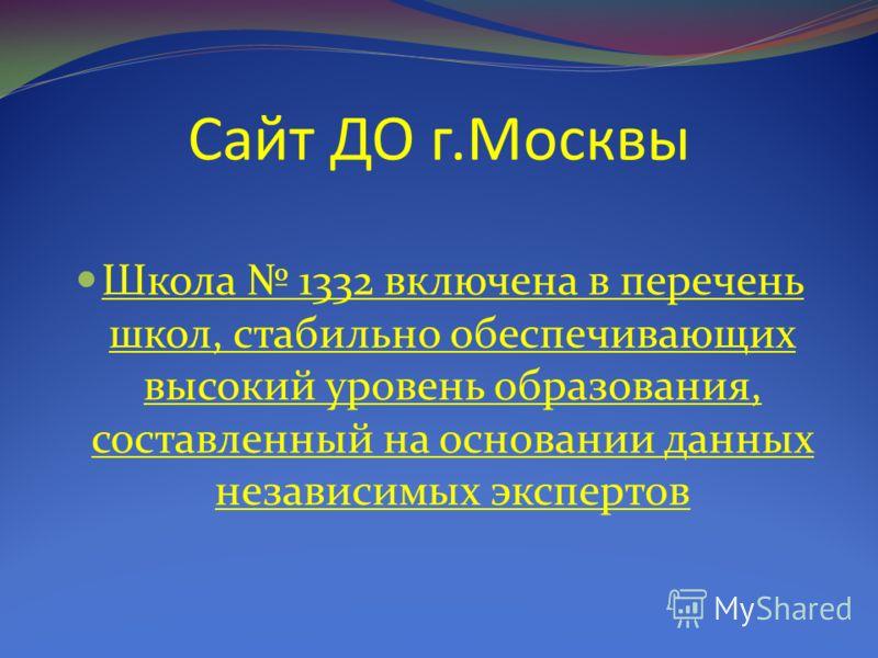2011-2012уч.год получена аккредитация школы