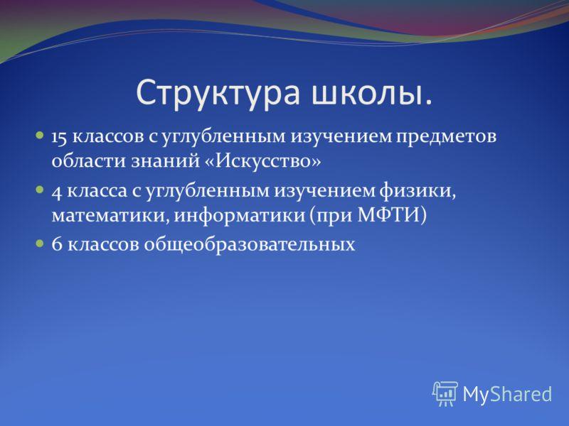 Сайт ДО г.Москвы Школа 1332 включена в перечень школ, стабильно обеспечивающих высокий уровень образования, составленный на основании данных независимых экспертов