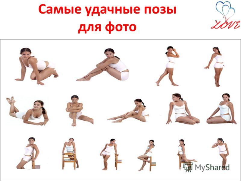 otlizal-russkoy-do-orgazma