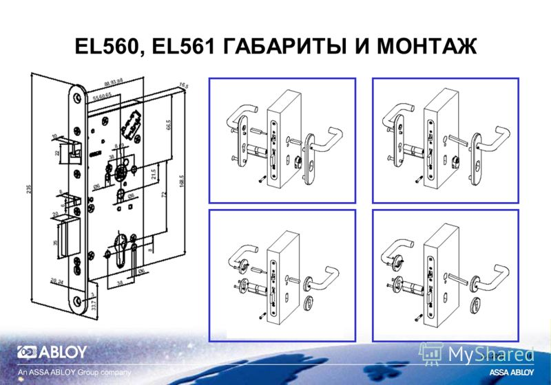 2.4.200414 EL560, EL561