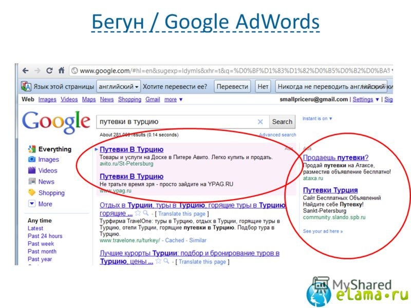 advanced google adwords The ultimate guide to google adwords is fully updated for its third editionthis is the ultimate guide for those who want to quickly get beyond adwords basics to learn and apply the advanced techniques.