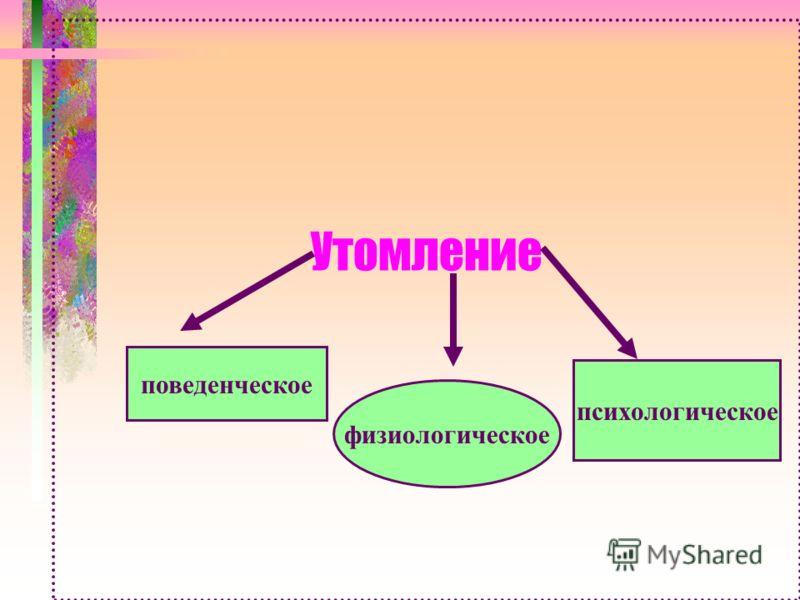 О -очищениеЭот - отрицательные эмоции п - питаниеГ - гиподинамия Эп - положительные эмоцииК - курение Фз - физическая зарядкаАл - алкоголь Рб - биологические ритмыПер - переедание Лц - лунные циклы