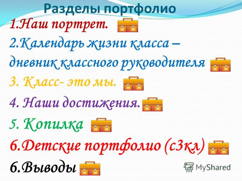 Украинский Язык 9 Класс Бондаренко Учебник