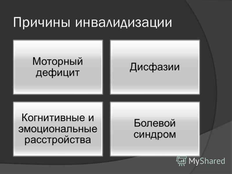 3 поликлиника кузнецк регистратура