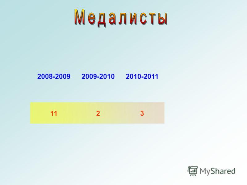 2008-20092009-20102010-2011 1123
