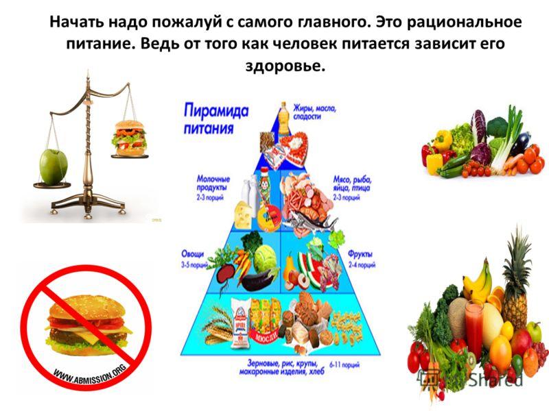 франшиза здорового питания на дом