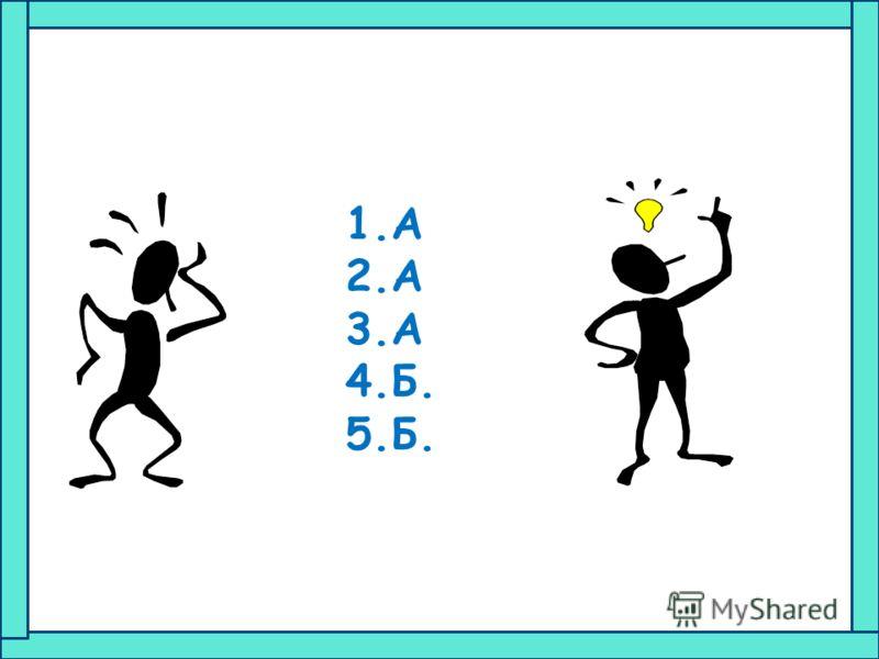 С ростом цены растет: А) спрос; Б) предложение; В) доход. Ответы