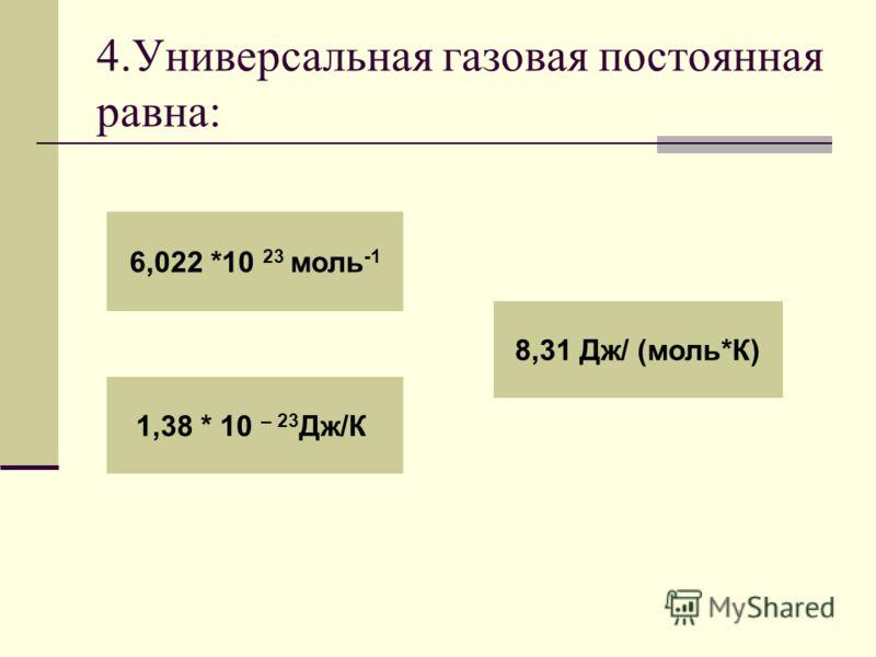 Чтобы выразить неизвестную величину из уравнения Менделеева – Клапейрона, умножь левую и правую часть уравнения на знаменатель (М), получишь: рvM = mRT, найди неизвестный множитель, разделив произведение на известные множители. pv = m/MRT