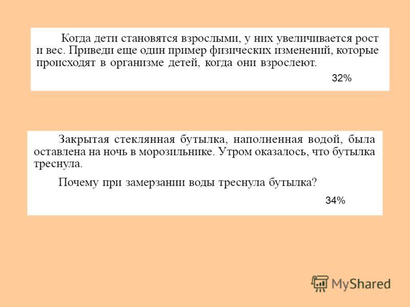 34% 32%