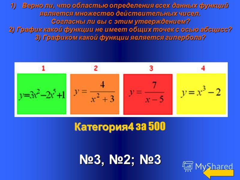 Подарок от Ирины Алексеевны Категория4 Категория4 за 400
