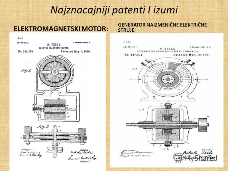 Jedinica koja nosi Teslino ime je jedinica za magnetnu indukciju. Nekada se kao jedinica za magnetnu indukciju koristila jedinica gaus [G]. Posle uvo đ enja SI sistema jedinica ona je prestala da se upotrebljava. Predlog za uvo đ enje jedinice tesla