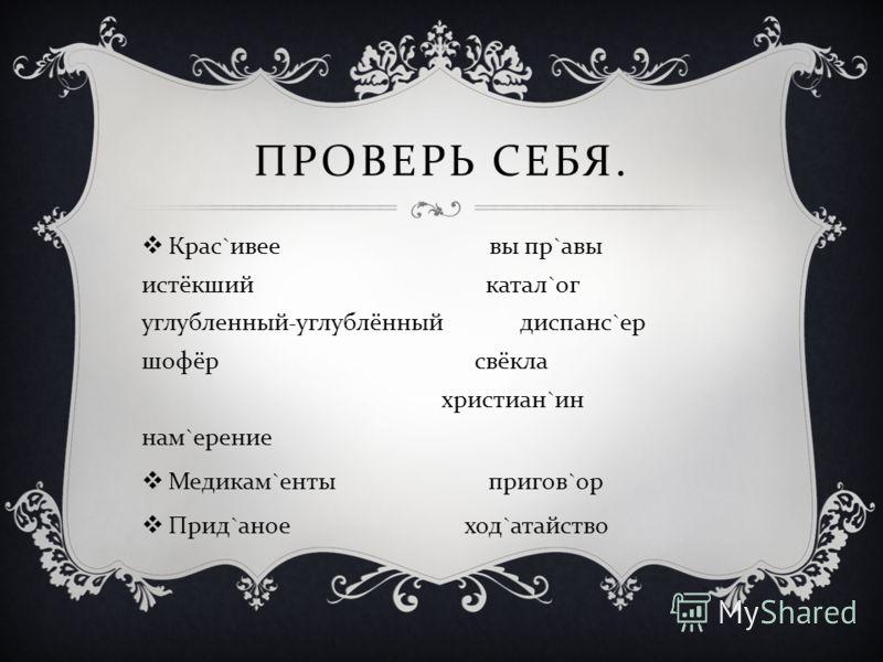 скачать классные картинки на аватарку ...: pictures11.ru/skachat-klassnye-kartinki-na-avatarku.html