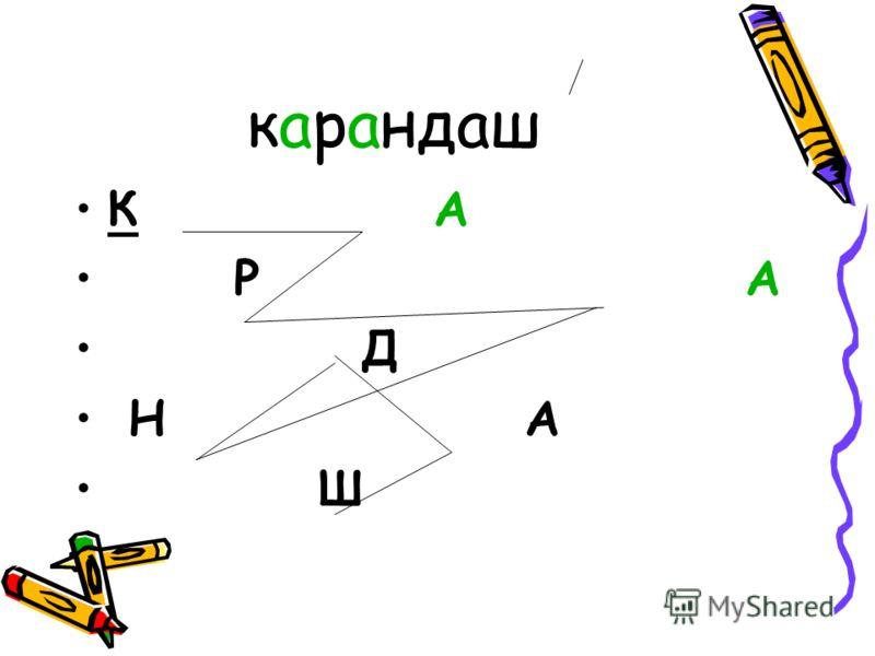 Здравствуй, великий, здравствуй, могучий, Здравствуй, любимый русский язык!