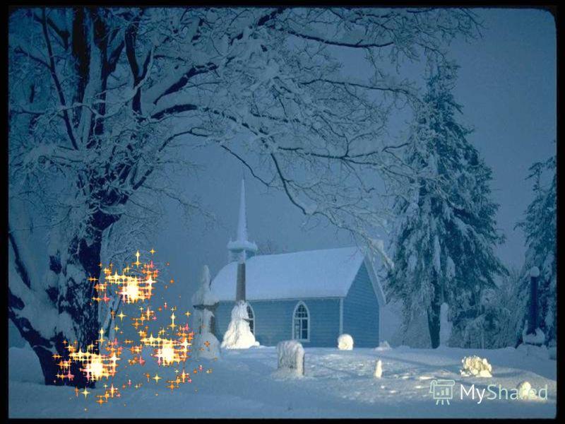 В 1699 году Новый год в последний раз праздновался по древнему обычаю.