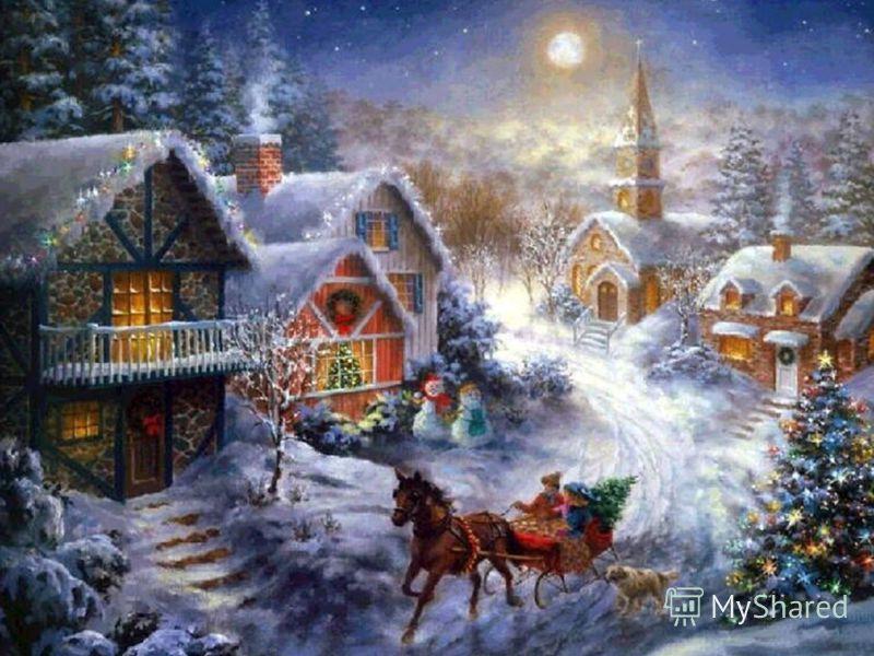 В декабре месяце этого же года Пётр I издал указ, в котором велел перенести начало года на первое января.