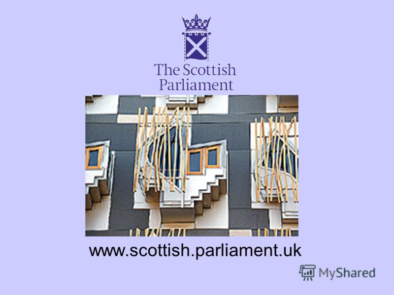 www.scottish.parliament.uk