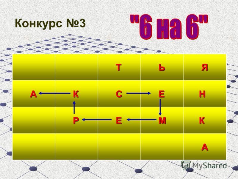 1)Как называется сотая часть числа? 2)Как найти неизвестное делимое? 3)Назовите единицу массы драгоценных камней? 4)Назовите наименьшее отрицательное число. 5)Площадь квадрата 49 м 2. Чему равен его периметр? 6)Как найти неизвестное вычитаемое? 7)Как