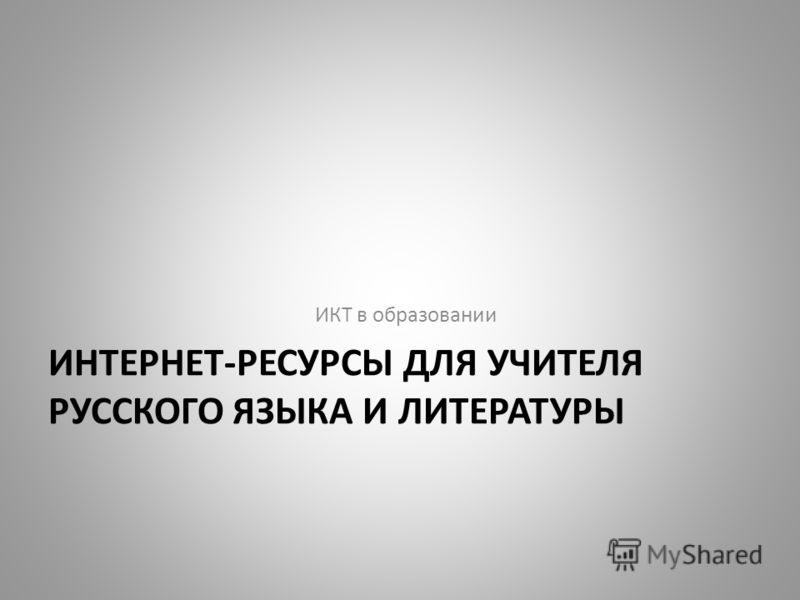 http://www.kmspb.narod.ru