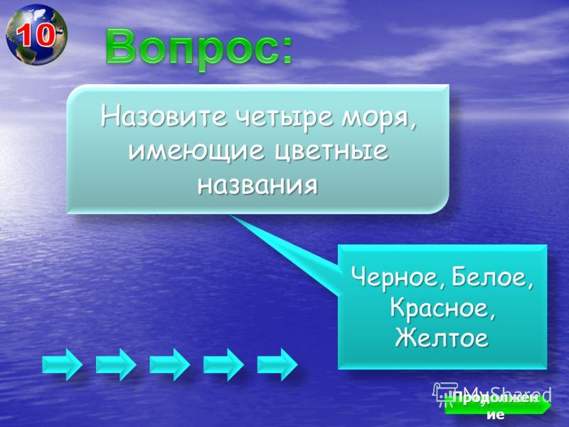 УРАЛУРАЛ Назовите самую длинную горную систему России Продолжен ие Продолжен ие Продолжен ие Продолжен ие