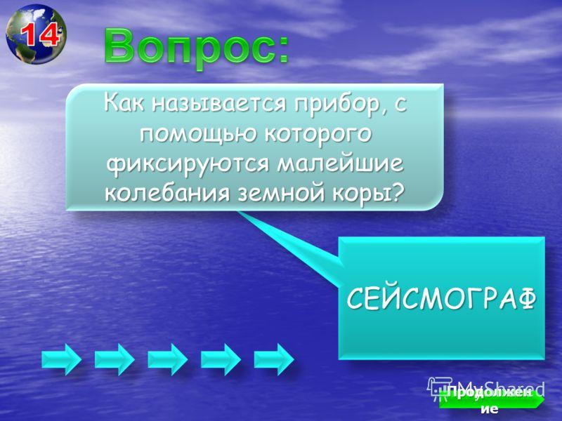 ВОСТОЧНО-СИБИРСОКЕВОСТОЧНО-СИБИРСОКЕ Назовите самое холодное и ледовитое море у берегов России Продолжен ие Продолжен ие Продолжен ие Продолжен ие