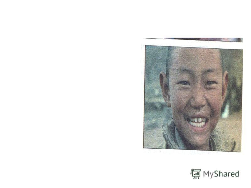 Монголоидная раса Монголоидная раса распространена в Америке, Центральной и Восточной Азии. У представителей этой расы прямые, черные, жесткие волосы, а усы и борода растут у них слабо. Кожа скорее смуглая, чем светлая. У монголов нос средней ширины,