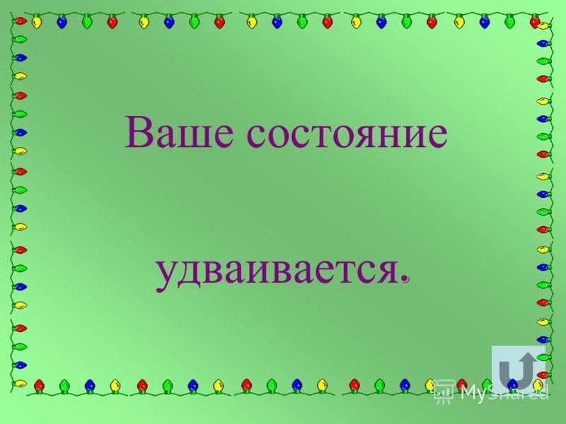 123456789101112131415161718