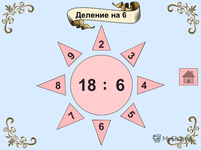 Деление на 5 35 : 530 : 525 : 540 : 545 : 515 : 520 : 510 : 5 7 9 3 4 8 5 2 3 3 6 9 9 5 5 4 4 8 8 6 6 2 2 7
