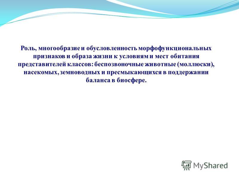 выполнила студентка 636 группы Горбунова Н.А
