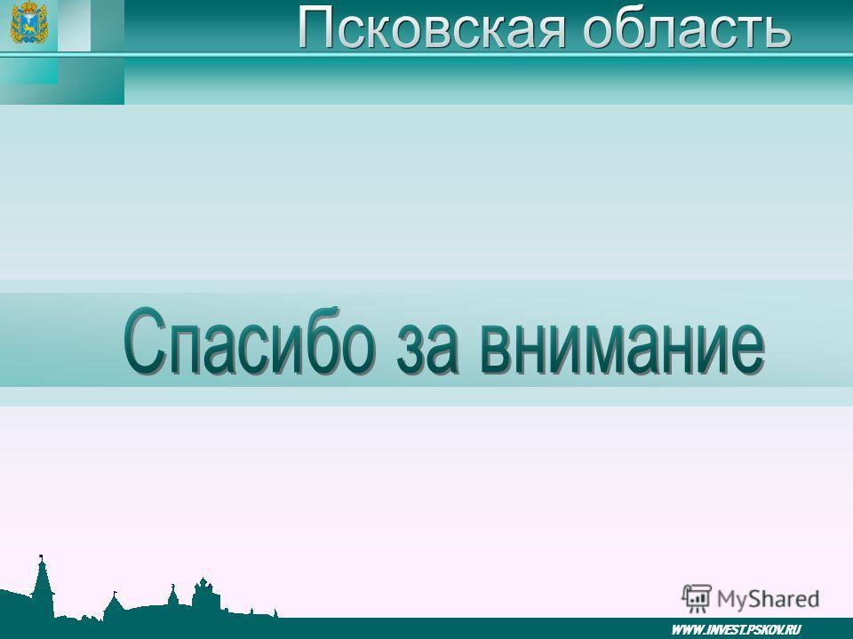 WWW.INVEST.PSKOV.RU