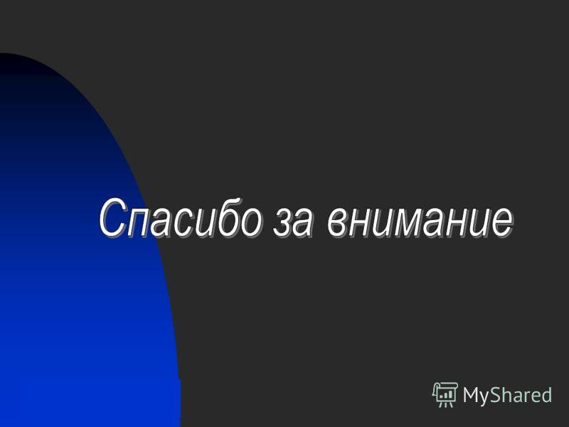 Бакалавры техники и технологии: подготовка и трудоустройство. Москва, 17-18 июня 2004г.