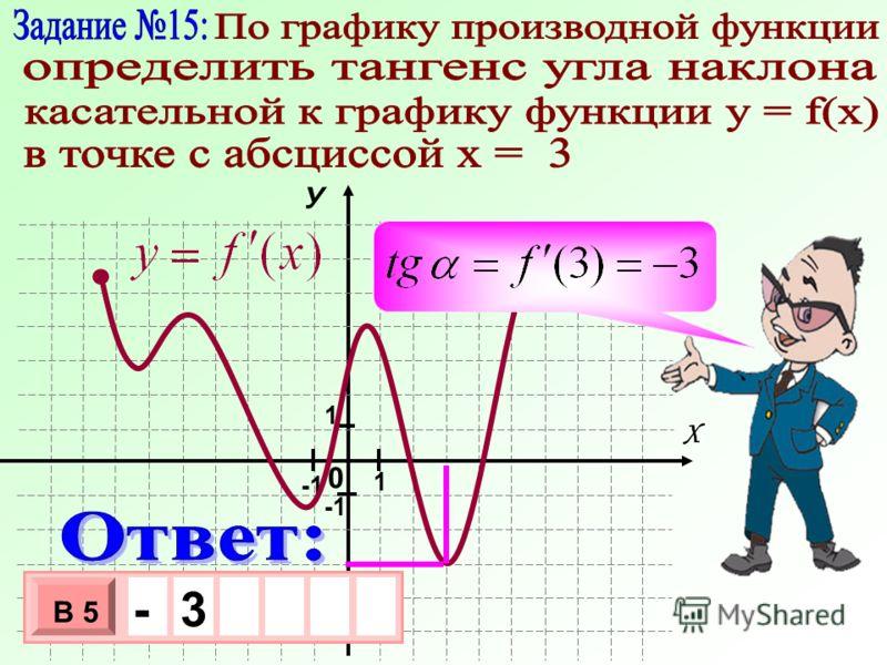 0 У Х 1 1 - 3 х 1 0 х В 5 - 3