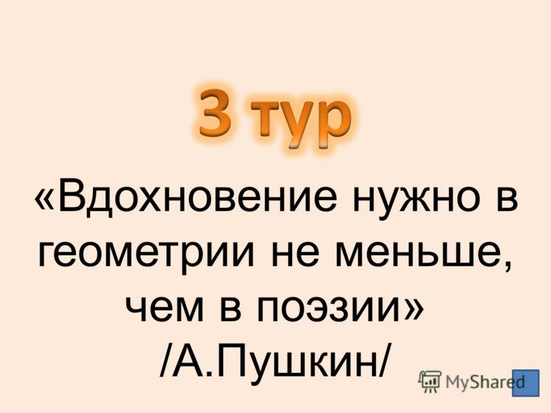 ЕВКЛИД «НАЧАЛА»