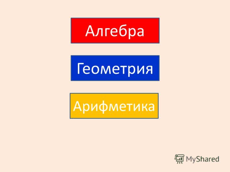 «Вдохновение нужно в геометрии не меньше, чем в поэзии» /А.Пушкин/