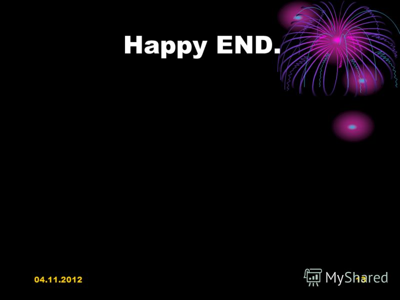 04.11.201213 Happy END.