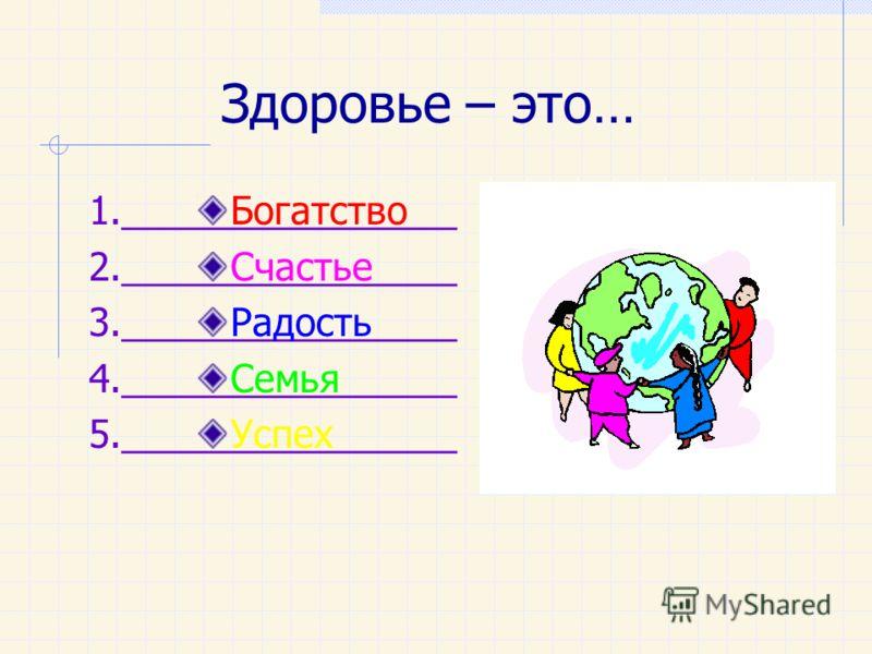 Самостоятельная работа Впишите букву, под которой содержится правильный ответ под соответствующим номером задания в карту ответов. проверка