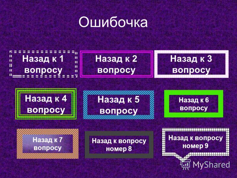 Вопрос номер 1 Нажми на изображение герба Алтайского края