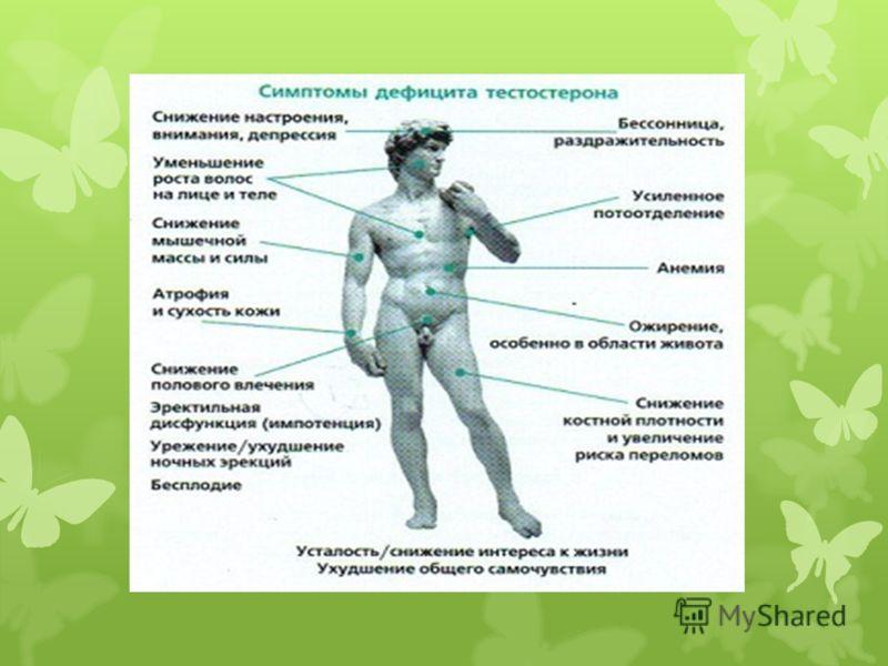 podglyadivaniya-po-russki
