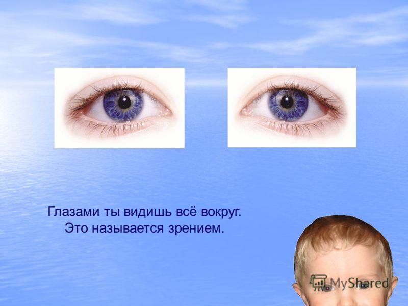 оптическая система, проецирующая изображение; оптическая система, проецирующая изображение; система, воспринимающая и