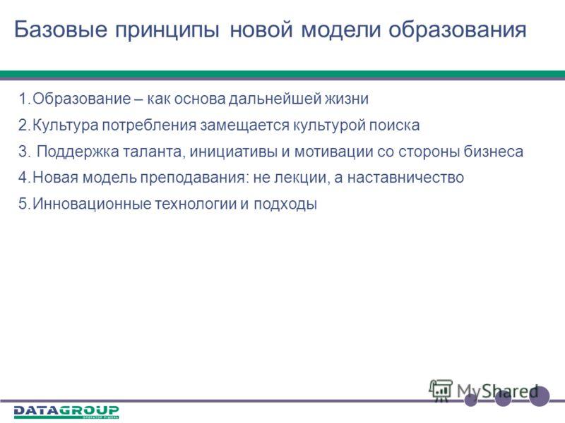 Кто такой молодой специалист? Когда мне нужен специалист в телекоммуникационных сетях, на собеседование приходят: выпускники украинских МВА, «способные» спасти мир юристы, экономисты, менеджеры по продажам